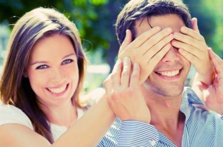 Phụ nữ yêu thích người đàn ông có 9 đặc điểm này