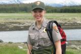 Ash Nudd chia sẻ bí mật vườn quốc gia Mỹ