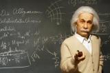 Bạn có 10 đặc điểm này của những người thông minh?