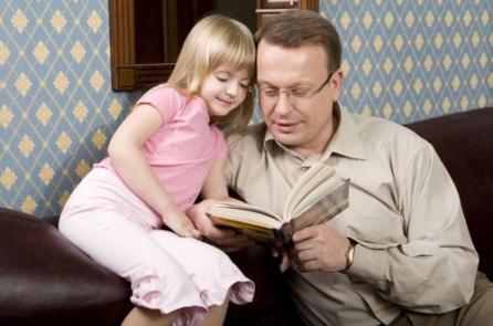 """10 lời khuyên của giáo viên dành cho phụ huynh để giúp trẻ """"xốc lại"""" tinh thần học tập"""