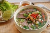 3 món ăn ấm lòng khi thời tiết trở lạnh ở Sài Gòn