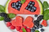 7 loại trái cây quen thuộc giúp giảm cân nhanh chóng, an toàn