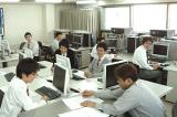 Công ty Nhật chạy drone phát nhạc thúc giục nhân viên tăng ca về nhà