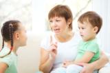 dạy trẻ tư duy, Phương pháp Montessori: 19 bí quyết dạy con từ đầu thế kỷ 20 vẫn có ý nghĩa ngày nay