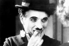 Charlie Chaplin: Từ tuổi thơ bi thảm đến Vua hề Sác-lô