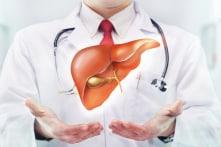 Hãy mau chóng loại bỏ 13 việc gây tổn thương cho gan