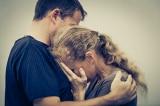 Người mẹ bất cẩn khiến con trai bị chết, người chồng chỉ nói 4 từ mang đến hy vọng