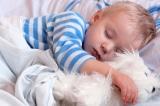 Đi ngủ sớm giúp trẻ thông minh hơn và giảm hiếu động thái quá