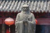 Ấn Độ xem xét các Viện Khổng Tử, dừng dạy tiếng Trung ở cấp trung học