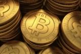 Dự đoán từ chuyên gia tài chính: Bitcoin sẽ chạm mức 1 triệu USD vào năm 2020