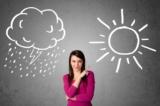 Cách đơn giản để xử lý những suy nghĩ tiêu cực
