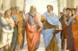 Tìm hiểu văn hóa phương Tây qua nghệ thuật Phục Hưng