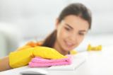20 bí quyết đơn giản làm sạch nhà hiệu quả cho người bận rộn