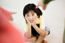 7 hành vi của cha mẹ có thể phá hủy tương lai con trẻ