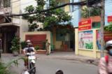 no-sung-tai-tru-so-ubnd-phuong
