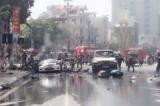 taxi-no-nhu-bom-tai-quang-ninh