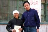 Cao Trí Thịnh: Một di sản về lòng nhẫn nại và dũng khí