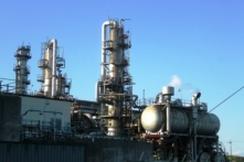 Nikkei: Dự án dầu khí của Nhật tại Việt Nam có nguy cơ bị hủy