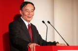 SCMP: Chức vụ mới của ông Vương Kỳ Sơn đã được xác định
