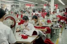 Năng suất lao động công nghiệp Việt Nam chỉ bằng 7% Nhật, Hàn Quốc