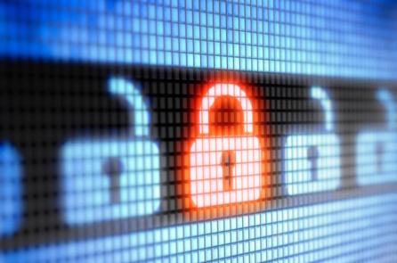 """Quốc tế """"thất vọng"""" với việc thông qua Luật An ninh mạng của VN"""