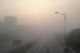 hà nội ô nhiễm