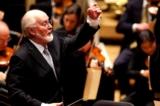 Dàn nhạc giao hưởng bậc nhất thế giới London Symphony Orchestra sẽ đến Hà Nội