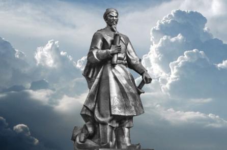 Trần Quốc Tuấn và lá số thánh nhân bất bại – P1