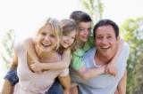 5 yếu tố cần có của một gia đình hạnh phúc