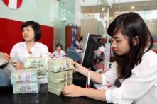VAMC: Vấn đề cốt lõi không phải là tăng vốn, mà là thu hồi vốn