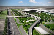 Sân bay Quốc tế Long Thành – Góc nhìn phân tích đầu tư