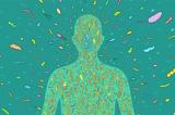 10 khám phá thú vị về cơ thể người năm 2019
