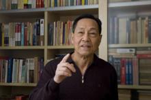 Thư ký cố TBT Triệu Tử Dương: ĐCSTQ dựa vào dối trá để giành chính quyền