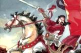 xâm lấn biên giới, Danh tướng Đinh Liệt, Thái giám quyền lực Lý Thường Kiệt