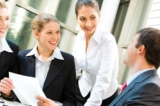 7 bí quyết để nâng cao hiệu suất làm việc