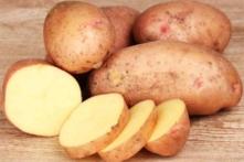 Nước ép khoai tây có nhiều công dụng tốt cho sức khỏe