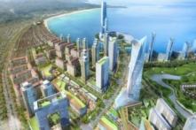 Bí thư Đà Nẵng 'than' dự án đất đã sai phạm rất khó thu hồi