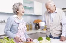 Không phải bệnh tật, đây mới là yếu tố quyết định độ dài của tuổi thọ