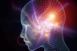 """Ý thức – """"điểm mù"""" của khoa học đang dần được hé mở"""