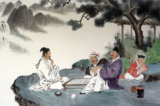 """Sống trí tuệ: Những """"đại kỵ"""" của người xưa để tránh sai lầm lớn trong cuộc đời"""