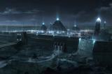 3 bằng chứng cho thấy Ai Cập cổ đại từng được chiếu sáng bằng… điện