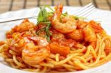 """10 nguyên tắc để chế biến mì Pasta """"ngon đúng điệu"""" như các đầu bếp Ý"""