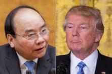 Hành động nước đôi khiến Mỹ chưa xem Việt Nam là 'nền kinh tế thị trường'