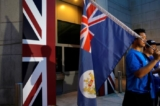 Hong Kong xin ho chieu Anh Quoc