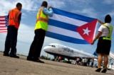 quan he My - Cuba