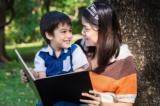 9 lý do vì sao việc trẻ đọc sách lại rất quan trọng