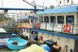 Vụ 19 tàu vỏ thép hư hỏng: Ngư dân yêu cầu tăng bồi thường hơn 45 tỷ đồng