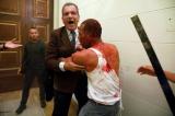 Khủng hoảng Venezuela: Tấn công quốc hội, đánh nghị sĩ