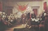 Toàn văn Tuyên ngôn Độc lập Hoa Kỳ 4/7/1776