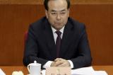 Cựu bí thư Trùng Khánh Tôn Chính Tài bị khởi tố tội nhận hối lộ